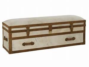 Banc De Rangement Maison Du Monde : banc de lit coffre ikea ~ Premium-room.com Idées de Décoration