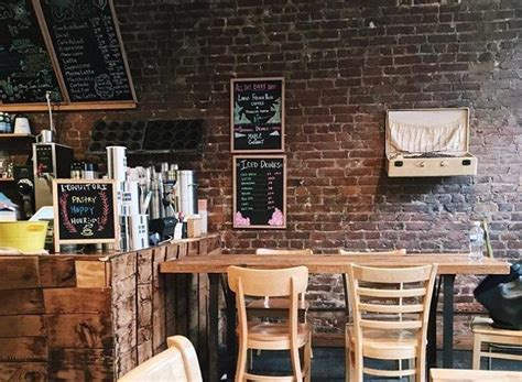 With stores in 52 communities and over 1,000. The Best Coffee Shops in Philadelphia | Best coffee shop ...