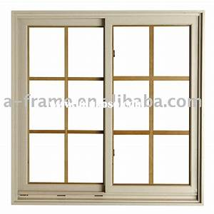Sample Aluminium Doors And Window Manufacturer Company P