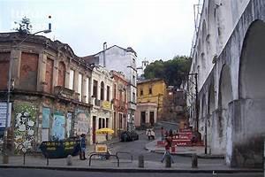 Stadtteil Von Rio De Janeiro : foto stadtteil lapa k nstlerviertel in rio de janeiro bilder von brasilien magazin ~ Watch28wear.com Haus und Dekorationen