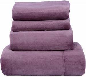 berkshire blanket velvet soft cozy queen sheet set page With berkshire sheets king