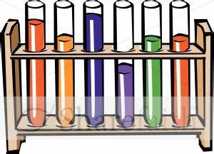 Test Tube Rack Drawing | www.pixshark.com - Images ...