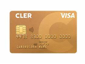 Visa Karte Abrechnung : bank cler kreditkarte bestellen die zu ihnen passt ~ Themetempest.com Abrechnung