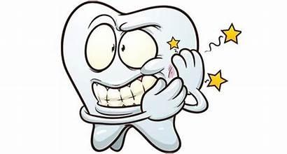 Toothache Dentist Headache Patient Causes