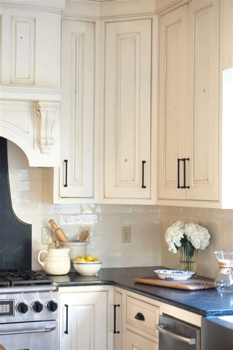 refined rustic kitchen affordable kitchens  baths