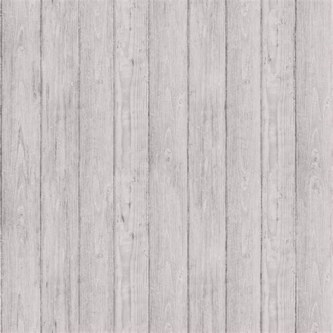 Küche Paneele Holz by Paneele Holz Wohn Design