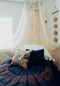 Aesthetic, Bedrooms, Small, Design, Ideas, Aesthetic, Bedrooms, Small, Design, Ideas, Design, Ideas, And