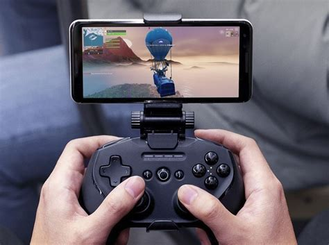 absolute  bluetooth gaming controller  fortnite