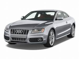 2008 Audi S5 Reviews - Research S5 Prices  U0026 Specs