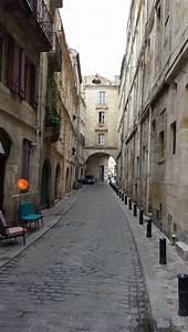 Rue De La Faiencerie Bordeaux : bordeaux rue de la tour du pin fotos 2mecs ~ Nature-et-papiers.com Idées de Décoration