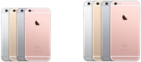 what colors does the iphone 6 come in iphone 7 rumored to be waterproof possibly adopt non