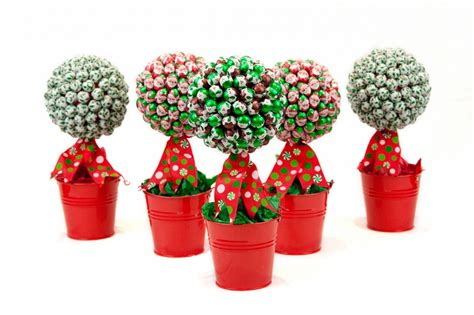 sweet trees christmas the most colorful and sweet christmas trees and 3105