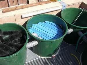 Filter Für Regenwasser Selber Bauen : filter zisterne selbstbau bau einer regenwasser zisterne wie baue ich einen preiswerte ~ One.caynefoto.club Haus und Dekorationen