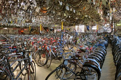 America's 50 Best Bike Shops 2013  The Active Times