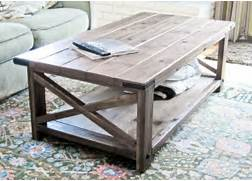 Build A Rustic X Coffee Table With Free Easy Plans From Ana PDF DIY Wooden Coffee Table With Drawers Plans Download Wooden Clocks One Could Liken Wood Coffee Table Plans Wood Coffee Table Plans PDF DIY Diy Wood Coffee Table Plans Download Diy Wood Driveway Gate