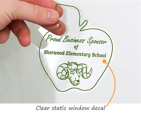 Static Cling Decals  Free Shipping From Labellab. Christmas Car Decals. Print Your Poster. Pooh Bear Murals. Pineapple Clipart Decals. String Banners. Tumblr Aesthetics Signs. Vacation Lettering. Postpartum Signs Of Stroke