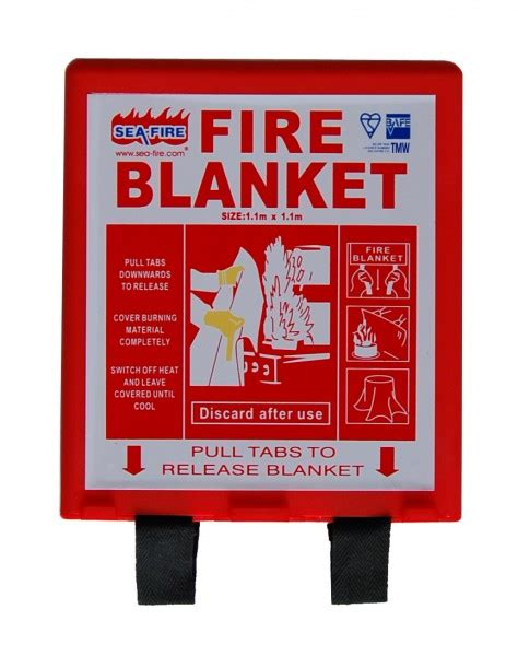 For Sale Tfe Emergency Fire Blanket Kit. Height Of Kitchen Cabinets. How Much Is Kitchen Cabinets. Cream Colored Kitchen Cabinets. How To Refinish Your Kitchen Cabinets. Dark Kitchen Cabinet. Painted Wood Kitchen Cabinets. Fixing Kitchen Cabinets. Kitchen Cabinet Spray Paint
