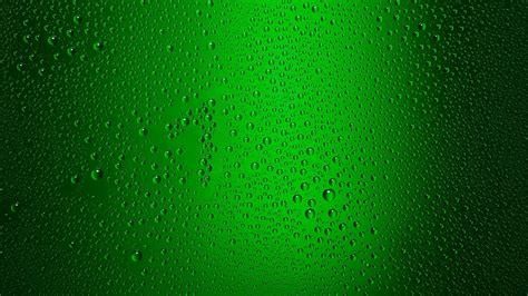 green color green color glass water dots hd wallpapers rocks