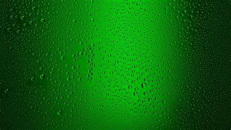 Green Colour 3d Wallpaper by Green Color Wallpaper Wallpapersafari