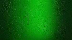 Green Color Wallpaper - WallpaperSafari