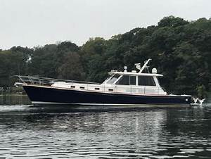 Boats For Sale New Used Boat And Yacht Sales