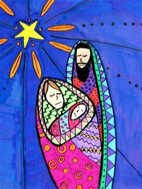 christian christmas art ideas 59 best images about religious and crafts on crafts lent and cross crafts