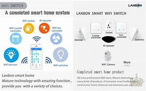 Smart Home Systeme 2017 : smart curtains google home curtain menzilperde net ~ Lizthompson.info Haus und Dekorationen