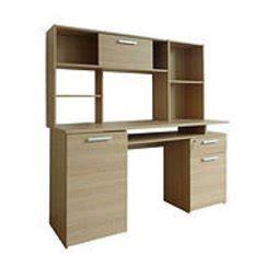 bureau chez but rangement bureau pas cher le mobilier de bureau avec deco fr