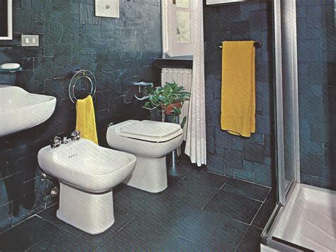 bagni ardesia bagno in ardesia idee per la casa douglasfalls