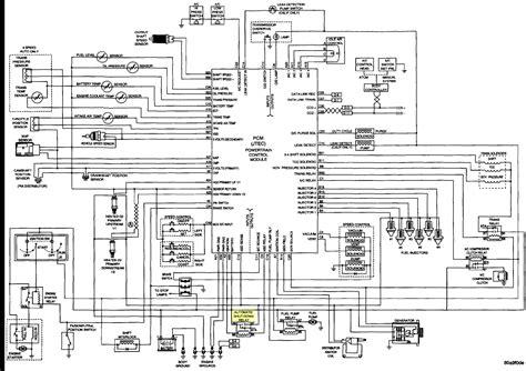 fog lights jeep rangler wiring  repository circuits