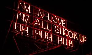 17 Best images about ☪ NeoN SignS ☪ on Pinterest