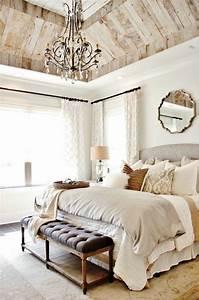 In Welchem Zimmer Rauchmelder : schlafzimmergestaltung sch ne wohnideen f r mehr komfort im schlafbereich ~ Bigdaddyawards.com Haus und Dekorationen
