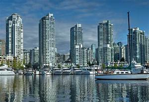 Vancouver Hopes  U2018empty Homes Tax U2019 Can Help Stem