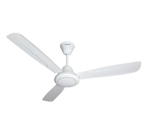 ceiling fan power consumption ceiling fan power consumption www gradschoolfairs com