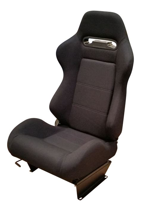 Reclinable Seats by Seats Reclining Cgb1035 Pair Not Available