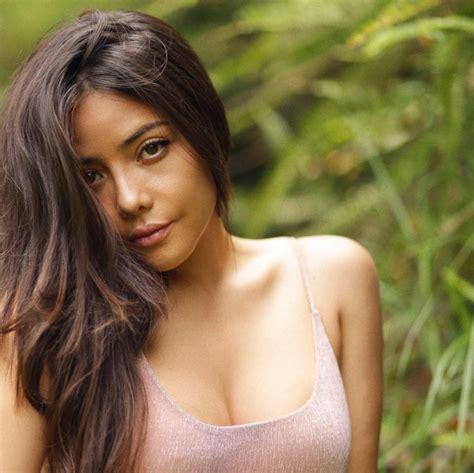 Teresa Ruiz Desnuda Fotos Y Vídeos Imperiodefamosas