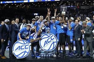 College Basketball Championship Week 2017: 5 biggest takeaways
