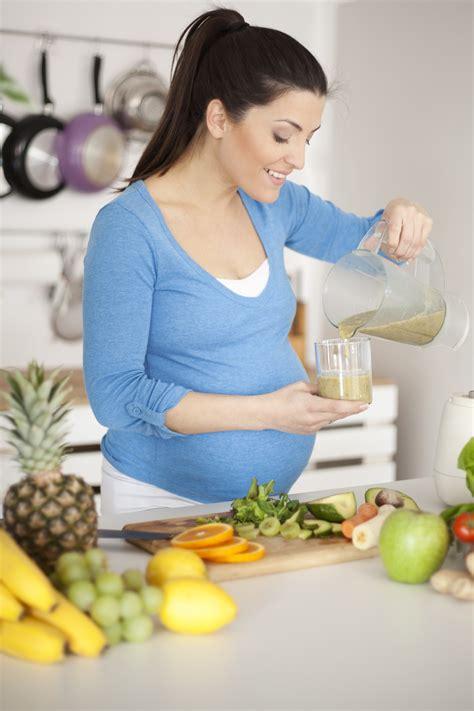 foods  breastfeeding sbs life