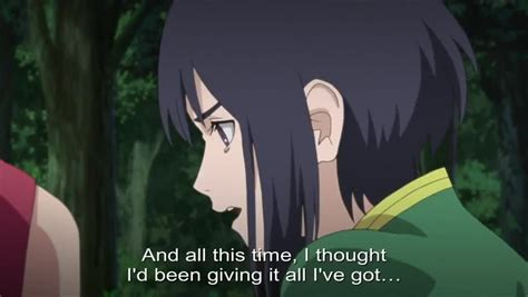 Naruto Next Generations Episode 41 English Subbed