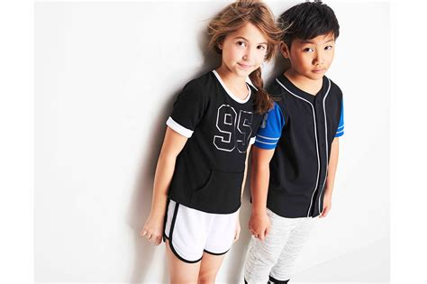 Target's New Clothes Collection-designed By Kids