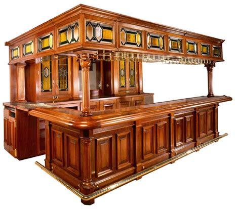 wood bar plans   build diy woodworking blueprints