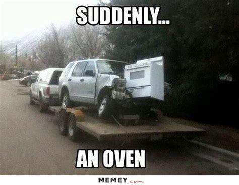 Car Accident Memes - accident memes funny accident pictures memey com