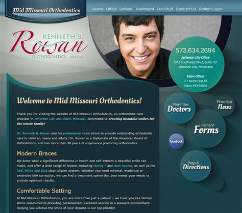 100+ Dental Practice & Dentist Website Designs For Inspiration. American House Insurance Is Back Surgery Safe. India Web Design Companies Oregon Non Compete. Online Masters Of Music Education. Mercedes 280 Se 3 5 Cabriolet. Window Replacement Modesto Ca. Who To Report Email Scams To File Sync Pro. Architecture Schools In California. Medical Alert Usb Necklace Www Emarketing Com
