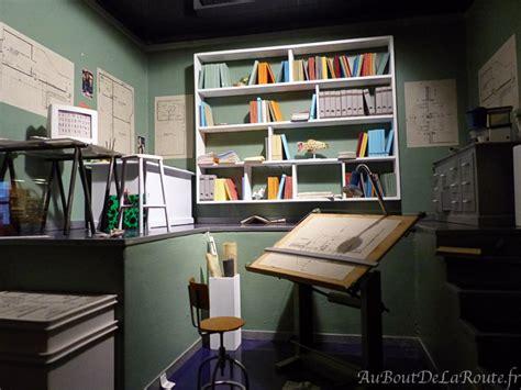 liste cabinet architecte lyon 28 images plus de 1000 id 233 es 224 propos de architecture