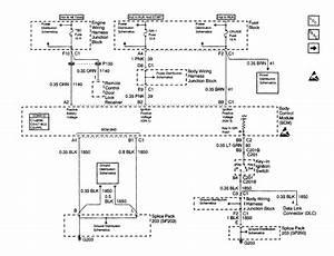 Diagram  95 Concorde Bcm Wiring Diagram Full Version Hd