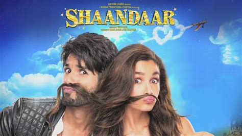 hindi full movies  pagebdcom