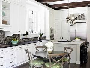 Vintage Möbel Küche : 55 shabby chic einrichtungsideen und anleitung wie sie shabby chic m bel selber machen ~ Sanjose-hotels-ca.com Haus und Dekorationen