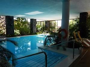 La Palma Jardin : img 20160904 wa0002 bild von la palma jardin los llanos de aridane tripadvisor ~ Markanthonyermac.com Haus und Dekorationen