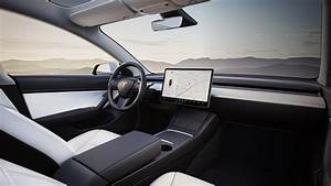 Tesla stops selling $35,000 Model 3 with new 2021 model year refresh - Electric Cars Daily
