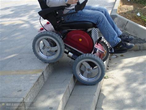 fauteuil roulant electrique 4x4 fauteuil roulant 4x4 233 lectrique ext 233 rieur fauteuil roulant 4x4 233 lectrique ext 233 rieur fournis par